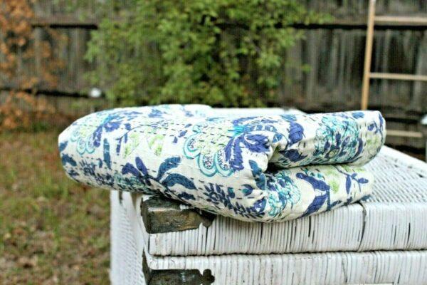 handmadekanthaQueen-kusumhandicraft-138