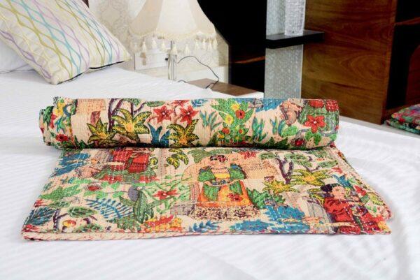 handmadekanthaQueen-kusumhandicraft-85