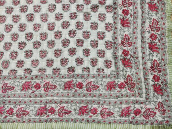 handmadequilt-kusumhandicraft-17