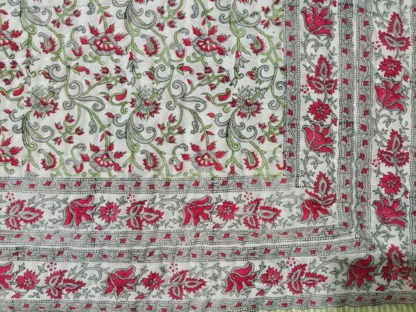 handmadequilt-kusumhandicraft-18