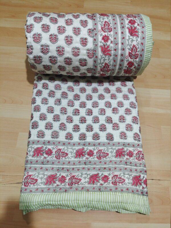 handmadequilt-kusumhandicraft-19