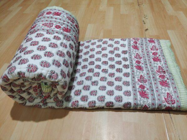 handmadequilt-kusumhandicraft-20