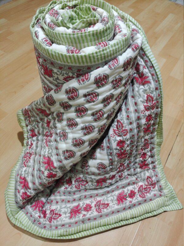 handmadequilt-kusumhandicraft-21