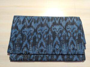 handmadequilt-kusumhandicraft-3