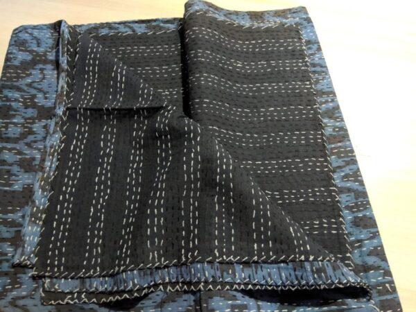 handmadequilt-kusumhandicraft-4