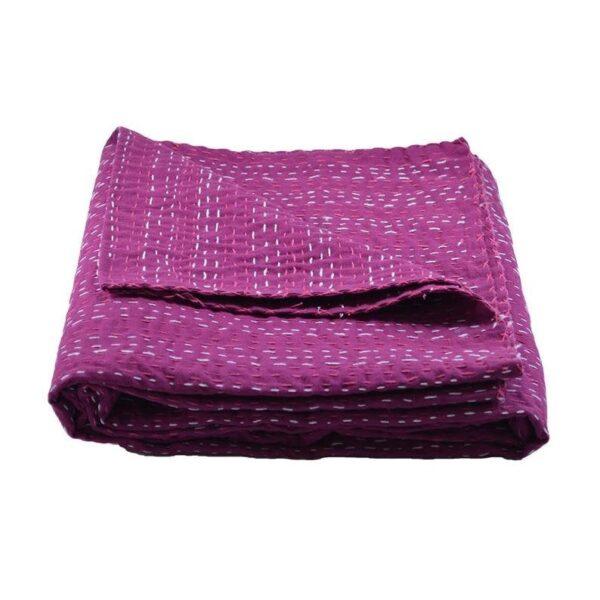 handmadequilt-kusumhandicraft-6