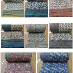 handmadequilt-kusumhandicraft-7