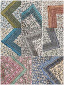 handmadequilt-kusumhandicraft-8