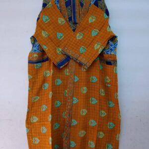 kantha kimono kusumhandicraft-355