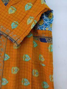 kantha kimono kusumhandicraft-358