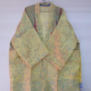 kantha kimonokusumhandicraft-361
