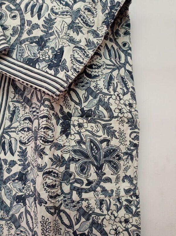 kantha kimonokusumhandicraft-370
