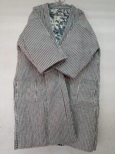 kantha kimonokusumhandicraft-372