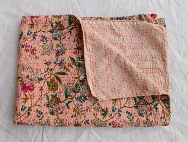 kantha quilt kusumhandicraft-375