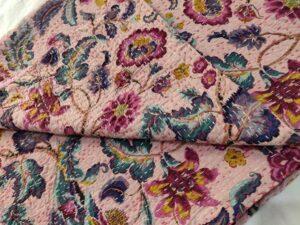 kantha quilt kusumhandicraft-383