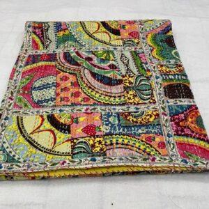kantha quilt kusumhandicraft-387