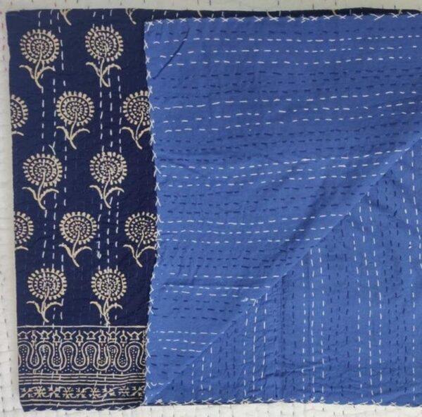 kantha quilt kusumhandicraft-396