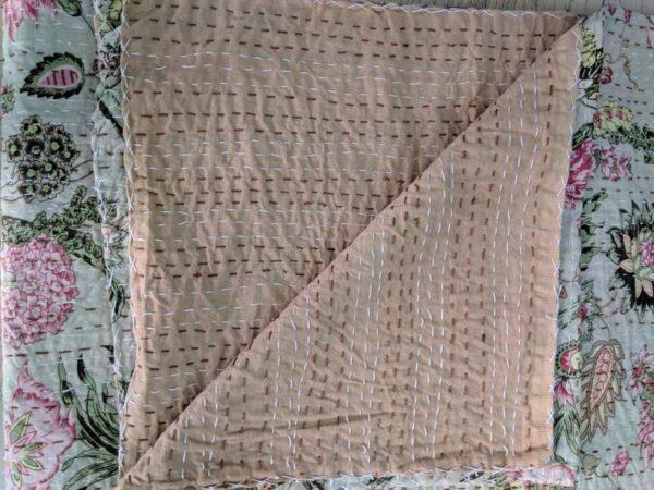 kanthaquilt-kusumhandicraft-102