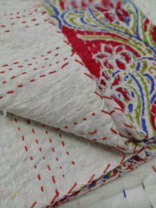 kanthaquilt-kusumhandicraft-116