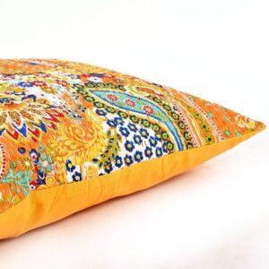 kanthaquilt-kusumhandicraft-126