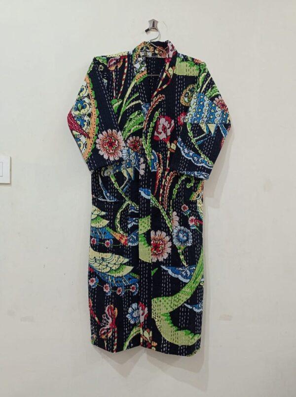 kanthaquilt-kusumhandicraft-164