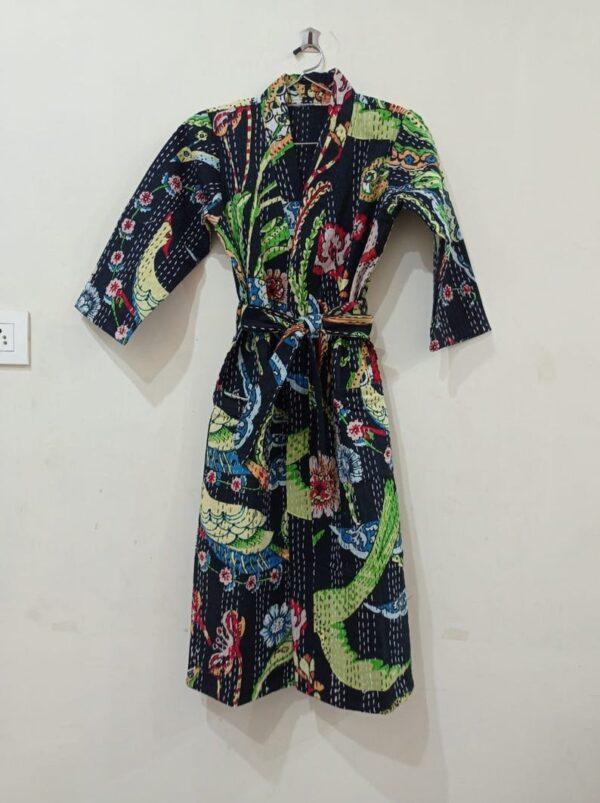 kanthaquilt-kusumhandicraft-167