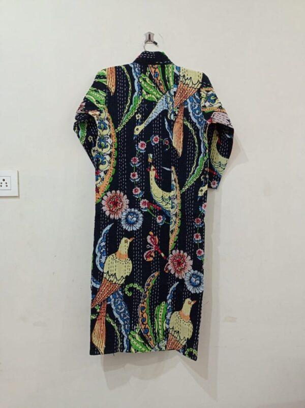 kanthaquilt-kusumhandicraft-169