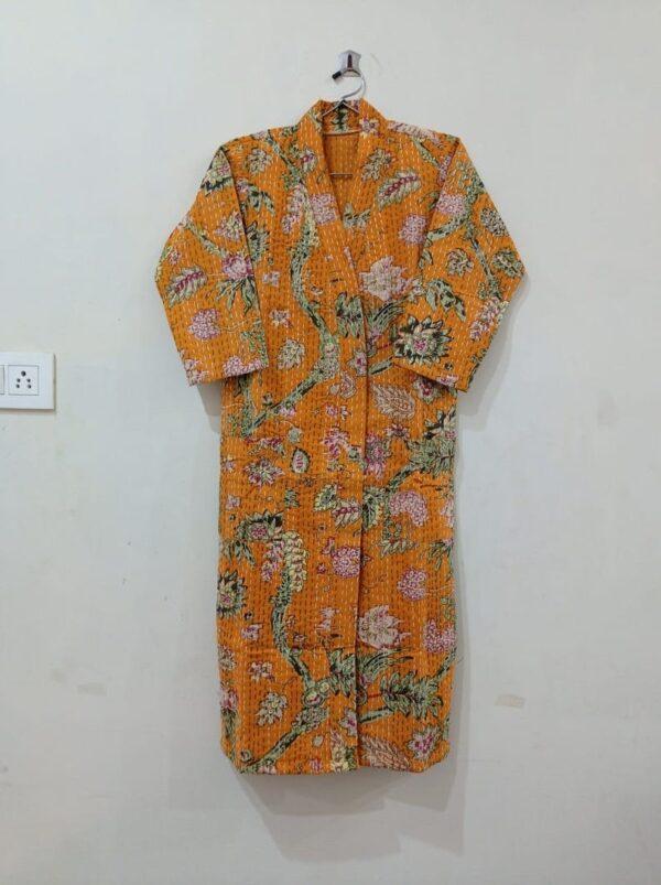 kanthaquilt-kusumhandicraft-170