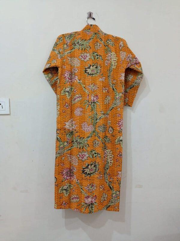kanthaquilt-kusumhandicraft-172