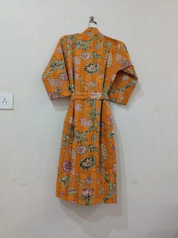 kanthaquilt-kusumhandicraft-175