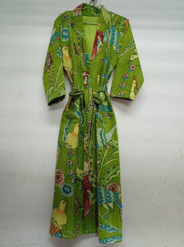 kanthaquilt-kusumhandicraft-207