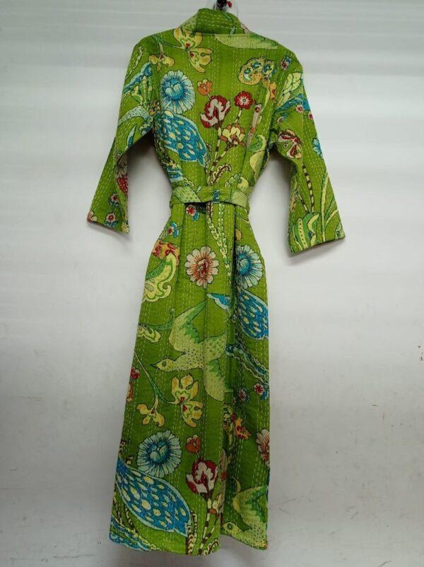 kanthaquilt-kusumhandicraft-210