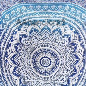 kanthaquilt-kusumhandicraft-240