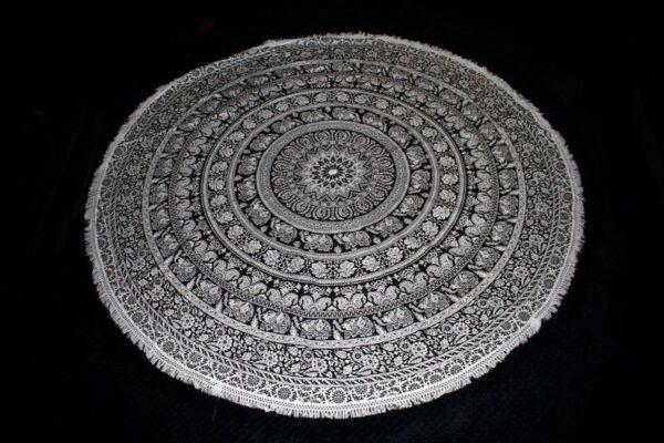 kanthaquilt-kusumhandicraft-241