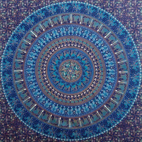 kanthaquilt-kusumhandicraft-248