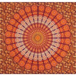 kanthaquilt-kusumhandicraft-260