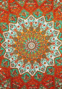 kanthaquilt-kusumhandicraft-275