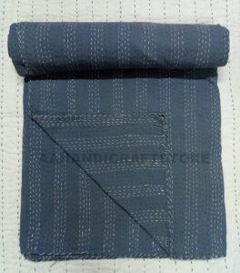 kanthaquilt-kusumhandicraft-28 - Copy
