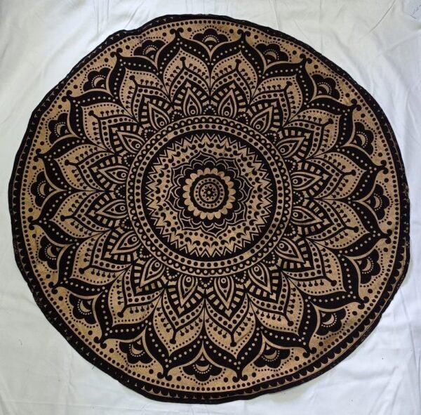 kanthaquilt-kusumhandicraft-293