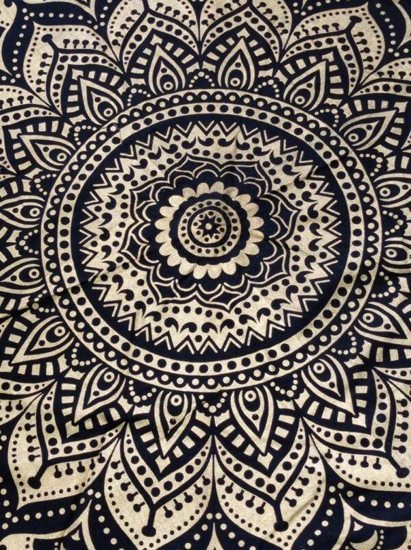 kanthaquilt-kusumhandicraft-294