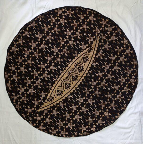 kanthaquilt-kusumhandicraft-295