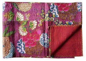 kanthaquilt-kusumhandicraft-30