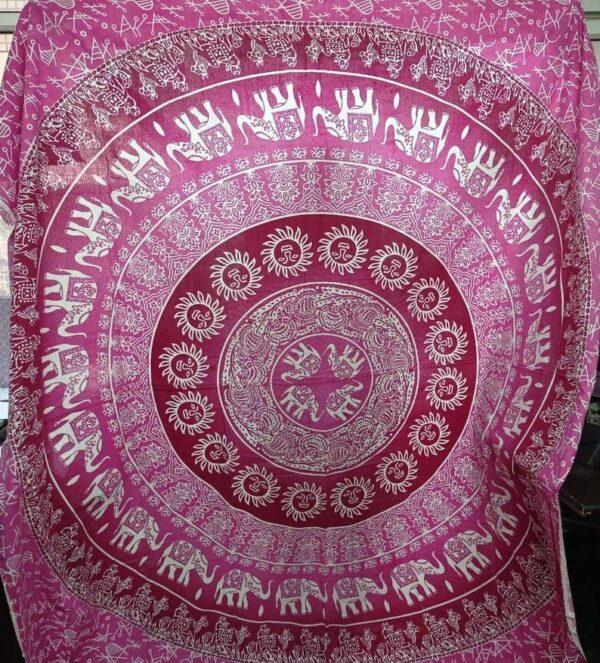 kanthaquilt-kusumhandicraft-300