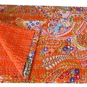 kanthaquilt-kusumhandicraft-323