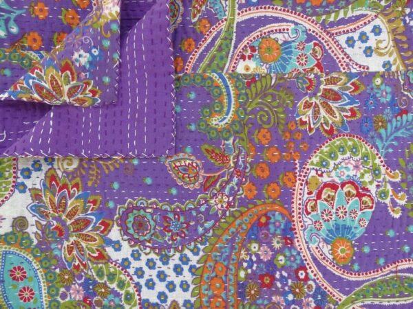 kanthaquilt-kusumhandicraft-336
