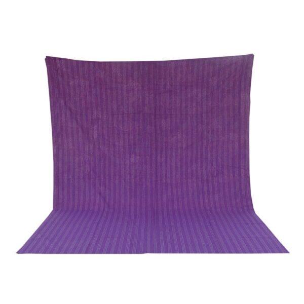 kanthaquilt-kusumhandicraft-337
