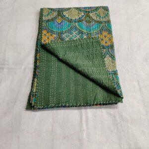 kanthaquilt-kusumhandicraft-45