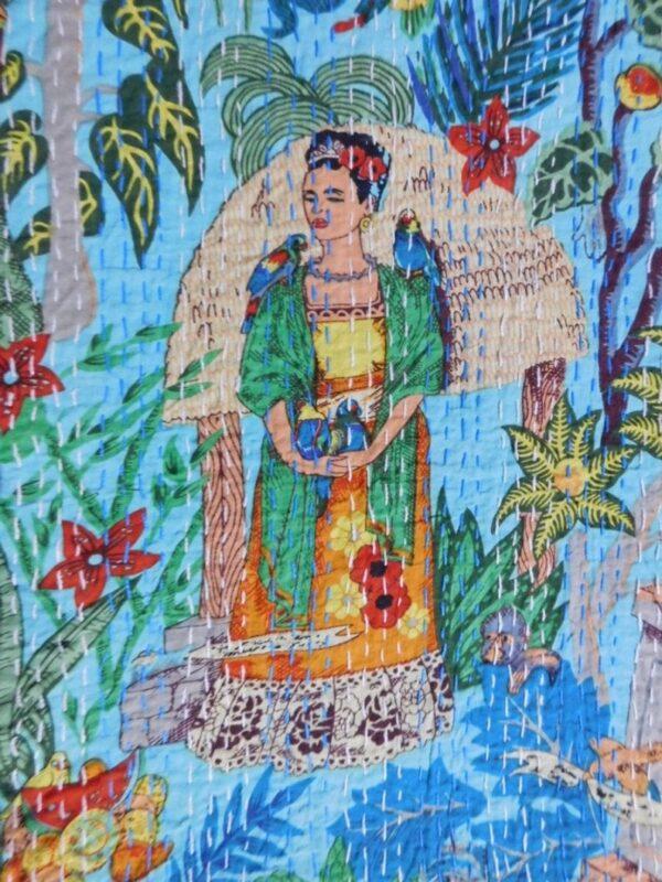 kanthaquilt-kusumhandicraft-86