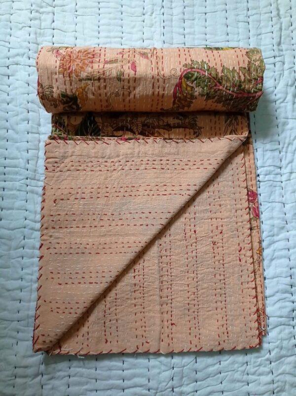 kanthaquilt-kusumhandicraft-9