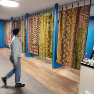 vintage-kantha-curtain-kusumhandicrafts